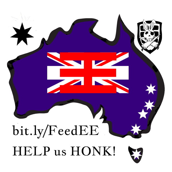 go fund me, international band to australia ee marching band